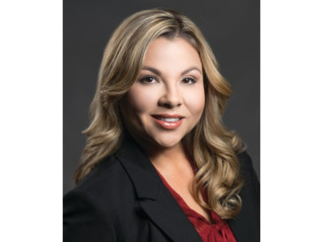 Yvonne Reyes State Farm Insurance Agent In El Paso Tx In El Paso